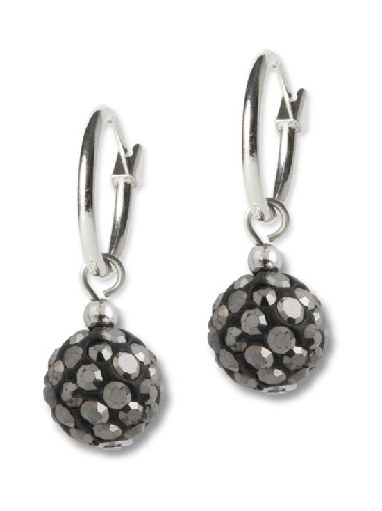 Pearls for Girls-Thelma Korvakorut
