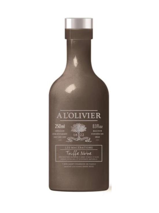 A L'Olivier - Oliiviöljy Mustatryffeli 250ml A L'Olivi - null | Stockmann - photo 1
