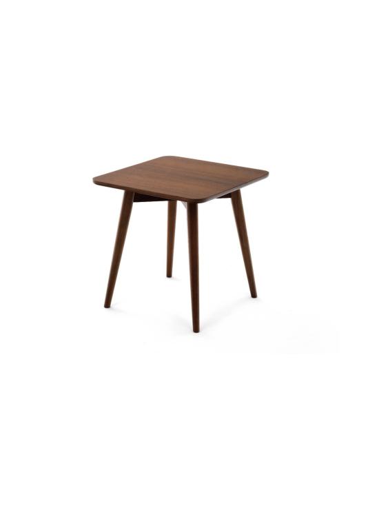 Ornäs - Ornäs Style 20S sohvapöytä - 8 | Stockmann - photo 1