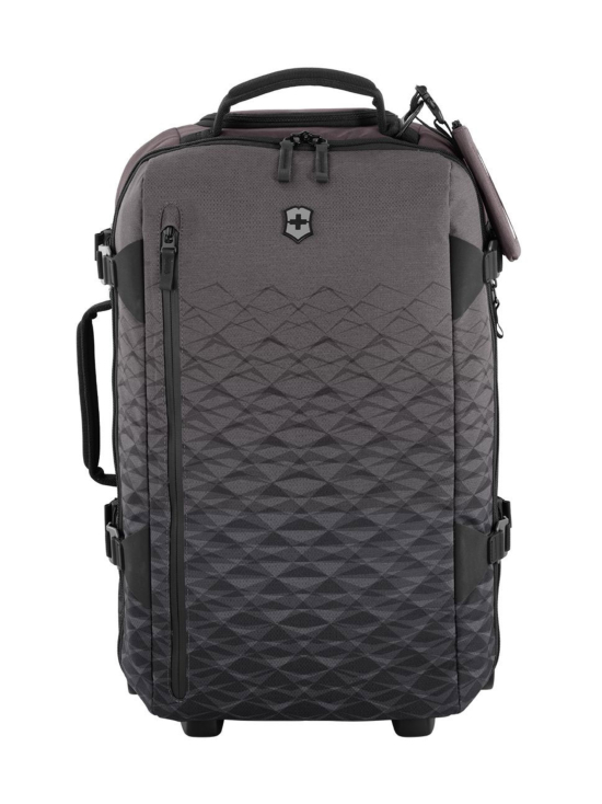 Victorinox Travel Gear - Vx Touring Carry-On, Anthracite - HARMAA   Stockmann - photo 2