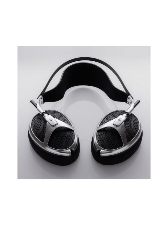 Meze Audio - Meze Audio Empyrean ELITE kuulokkeet, silver/black | Stockmann - photo 2
