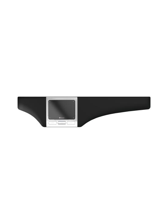 ErgoFinland - Optapad Original ergonominen kosketushiiri   Stockmann - photo 1