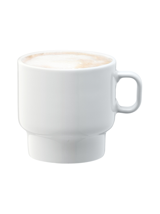 LSA International - Kahvikuppi LSA Utility 280ml 2kpl pinott | Stockmann - photo 2