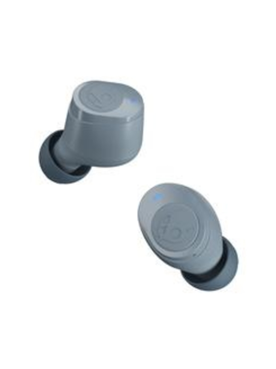 Skullcandy - JIB True Wireless -kuulokkeet - Chill Grey - 10   Stockmann - photo 3