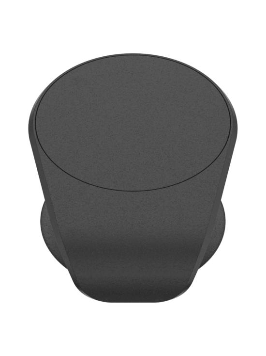Popsockets - PopSockets PopGrip Opener, Black - BLACK | Stockmann - photo 4