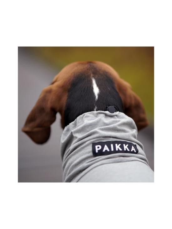 PAIKKA - Recovery Overall - HARMAA | Stockmann - photo 8