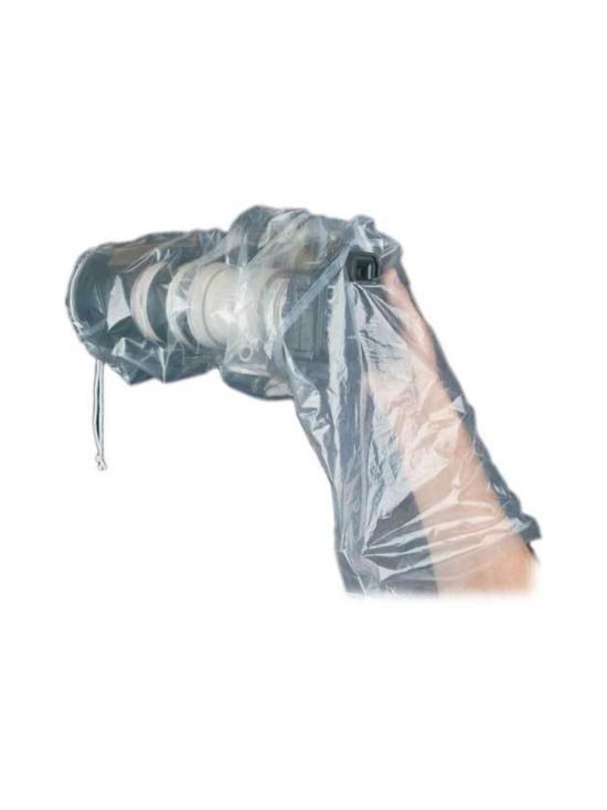 OP Tech - OP/Tech Rain-Sleeve sadesuoja (2kpl)   Stockmann - photo 1