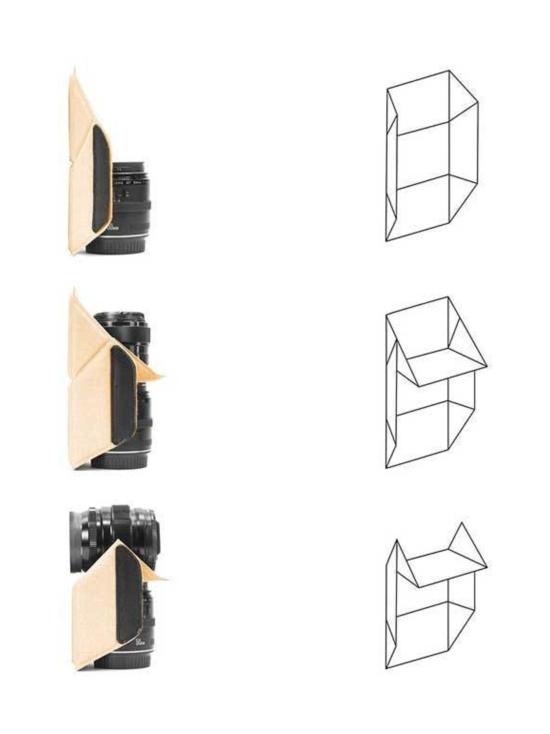 Peak Design - Peak Design Everyday Sling 5L kameralaukku - Sage   Stockmann - photo 5