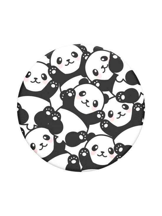 Popsockets - PopSockets Grip Pandamonium -puhelimen pidike - PANDAMONIUM | Stockmann - photo 2