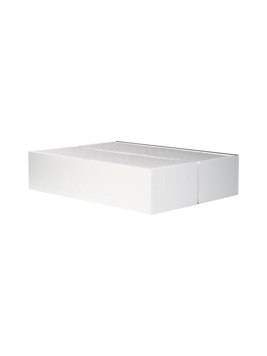 Tablebed - Tablebed -pöytävuode + patjat - 1 | Stockmann - photo 2