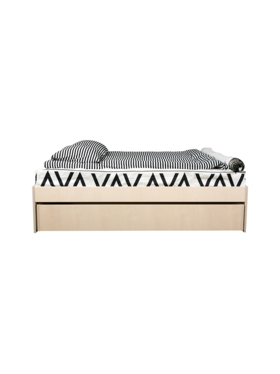 AVA Room - AVA Classic Double 5 - VALKOINEN | Stockmann - photo 6
