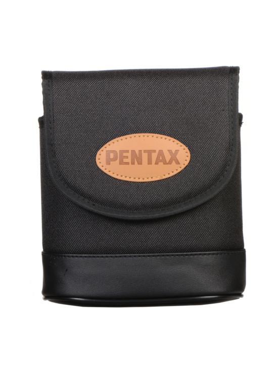 Pentax - Pentax AD 10x36 Waterproof kiikarit - null | Stockmann - photo 4