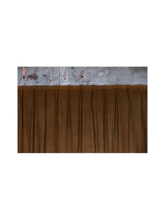 Studio Parkkonen - Walls Paris II - null | Stockmann - photo 2