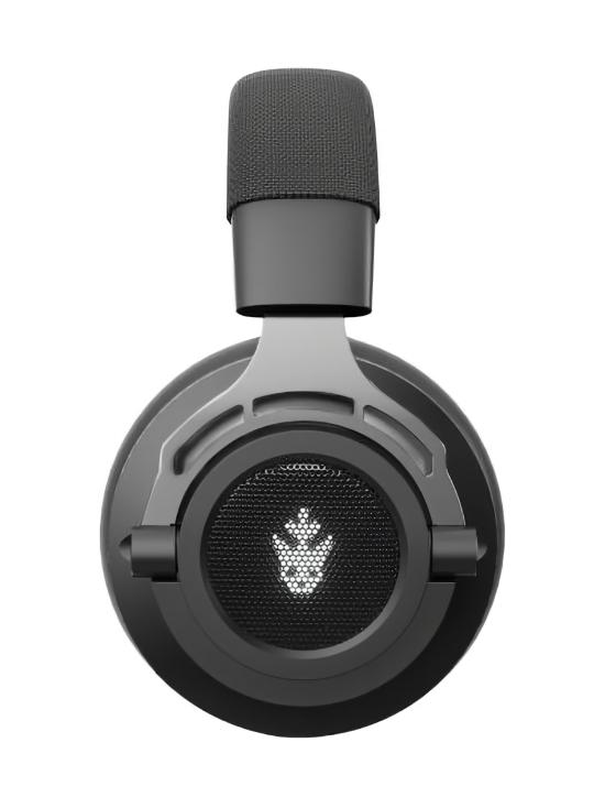 Frost Demon - Frost Demon Sense 7.1 headset - 10   Stockmann - photo 2