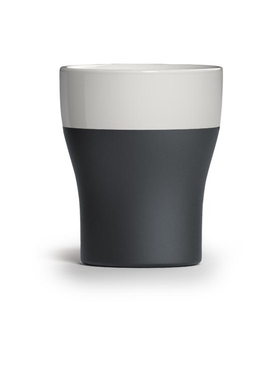 Magisso - Magisso Cooling Ceramics shottilasit 4 kpl - MUSTAVALKOINEN | Stockmann - photo 1