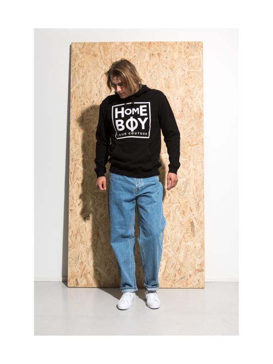 Homeboy - X-tra Baggy -farkut - SININEN | Stockmann - photo 2