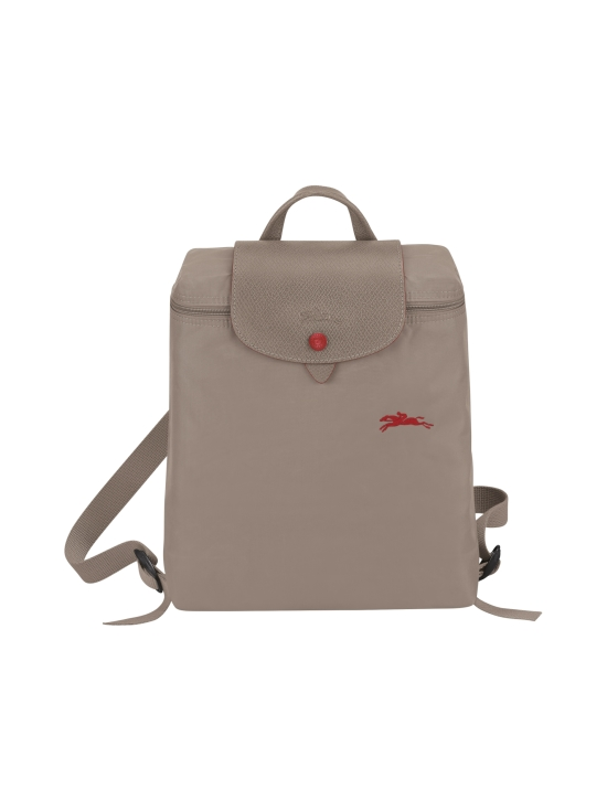 Longchamp - Le Pliage Club Backpack - Reppu - BROWN | Stockmann - photo 1