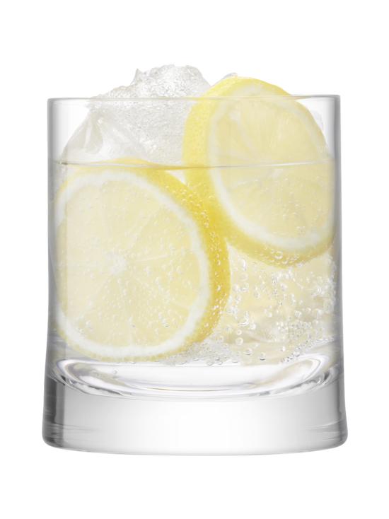 LSA International - Drinkkilasi LSA Gin Tumbler 310ml (2kpl) - null | Stockmann - photo 2