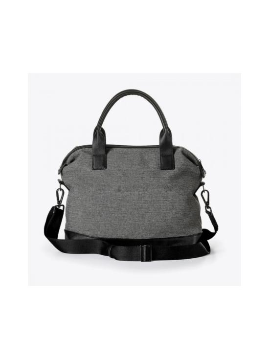Miomojo - Essential - Luna City Bag - GRIGIO FUMO | Stockmann - photo 2