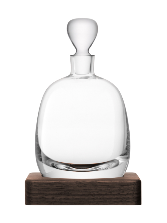 LSA International - Viskisetti Whisky Islay Karahvi, Kannu ja 2 lasia - null | Stockmann - photo 3