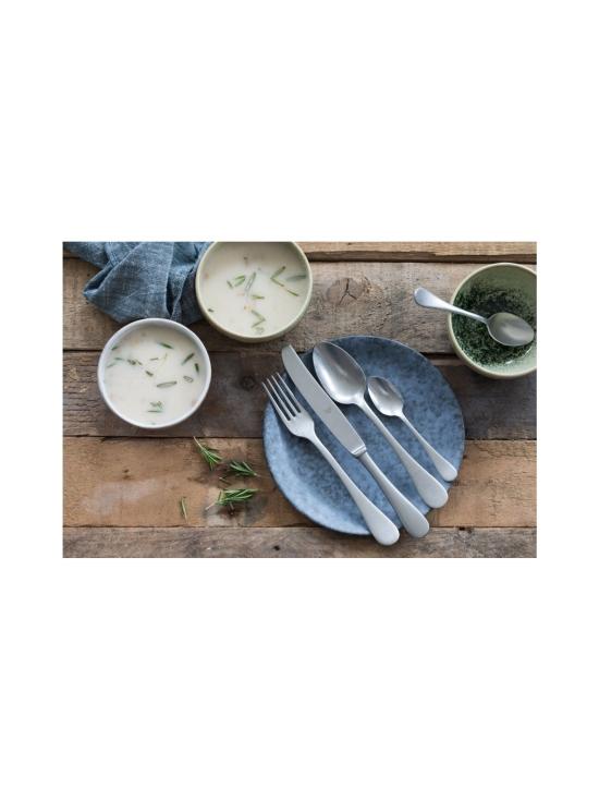 Mepra - Vintage-ruokalusikka | Stockmann - photo 2
