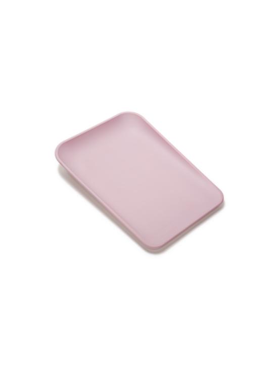 Leander - Leander Matty -hoitoalusta, Soft pink - VAALEANPUNAINEN | Stockmann - photo 1