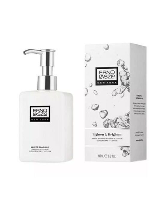 Erno Laszlo - White Marble Essence Lotion -kauneusvesi 195ml - null | Stockmann - photo 2