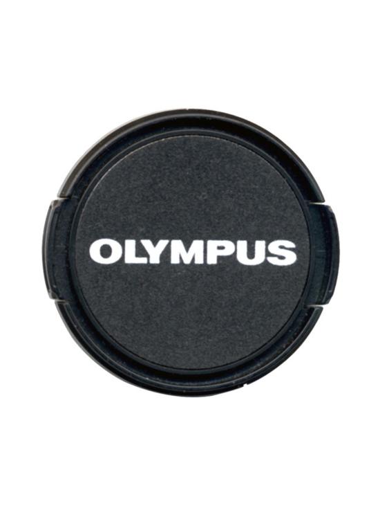 Olympus - Olympus LC-52C Lens Cap linssisuojus | Stockmann - photo 1