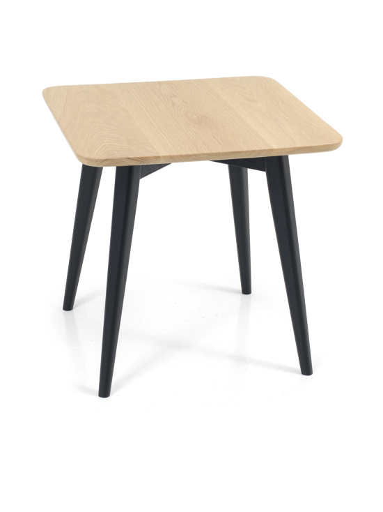 Ornäs - Ornäs Style 20S sohvapöytä - null | Stockmann - photo 1
