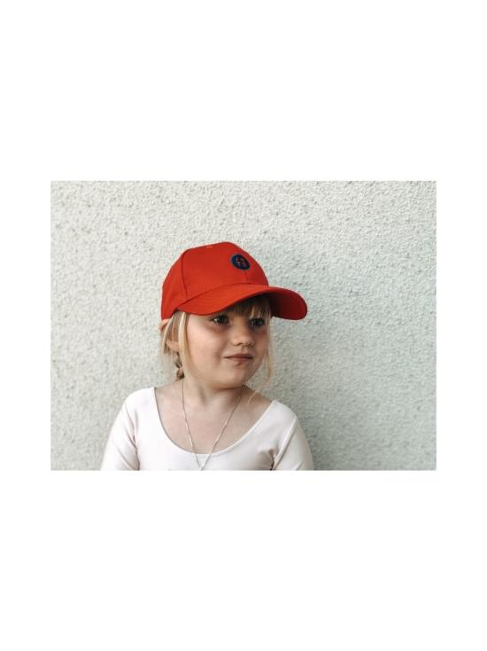 INTO Scandinavian Clothing - Youth original cap - 3   Stockmann - photo 4