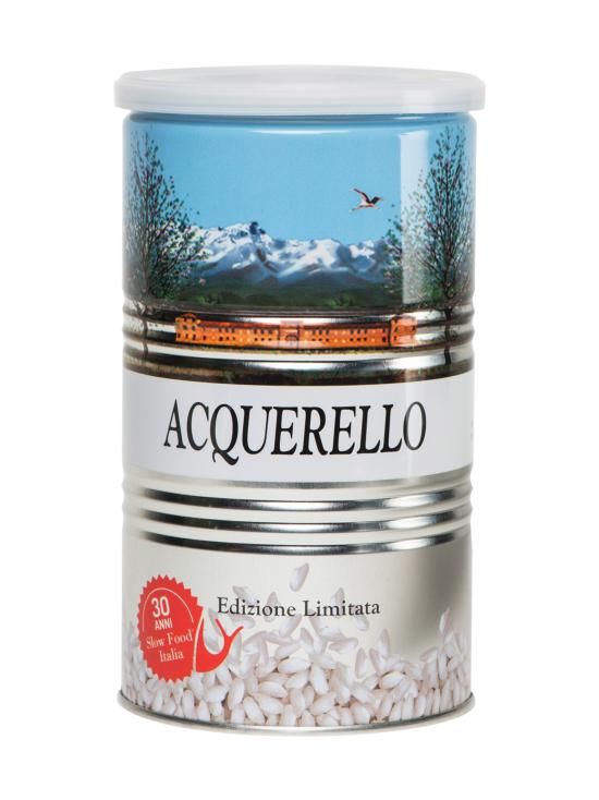 Acquerello - Risottoriisi Acquerello 1 kg | Stockmann - photo 1
