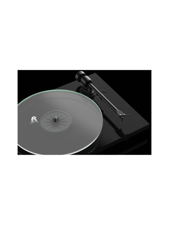 Pro-Ject - Pro-Ject T1 Phono SB levysoitin, pähkinä | Stockmann - photo 7