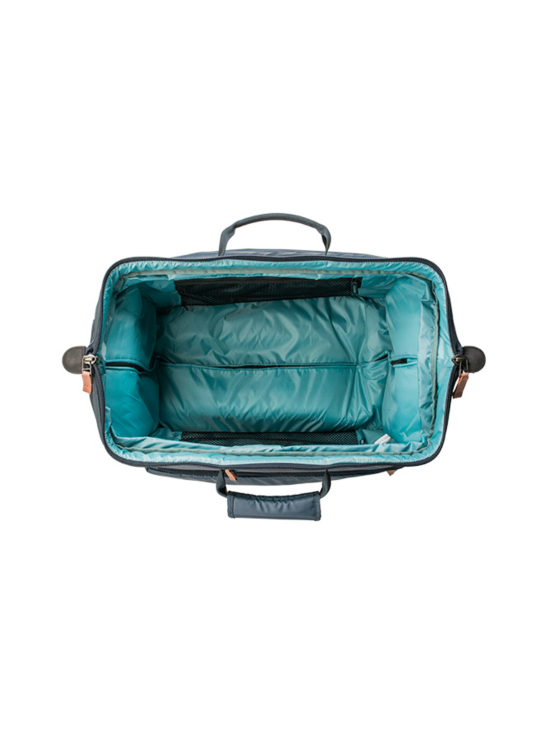 Shimoda - Shimoda Explore Carry-On Roller kameralaukku pyörillä - Blue Nights - null | Stockmann - photo 8