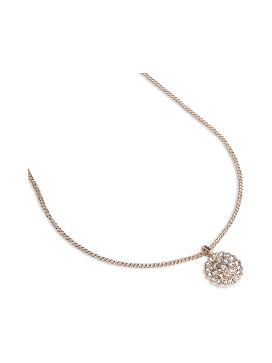pfgSTOCKHOLM - Pearls for Girls-Amie Kaulakoru - ROSEGOLD | Stockmann - photo 1
