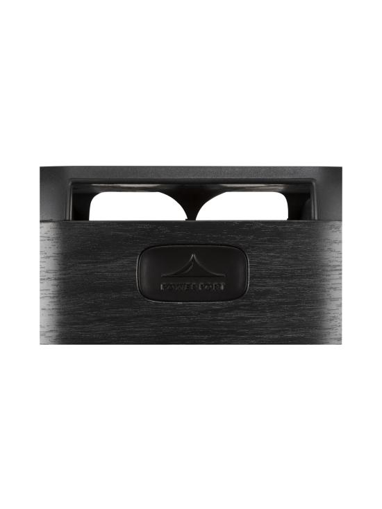 Polk Audio - Polk Audio Signature Elite S15 hyllykaiutinpari, musta | Stockmann - photo 9