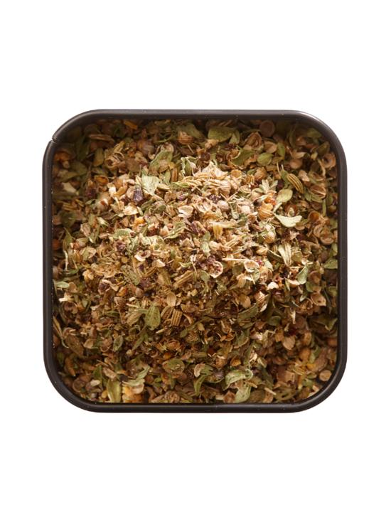 Mill & Mortar - Maustesekoitus Cabbage Karma Luomu 45g | Stockmann - photo 2