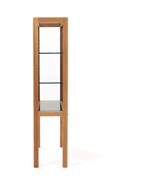 Ornäs - Näyttely vitriini - null | Stockmann - photo 3