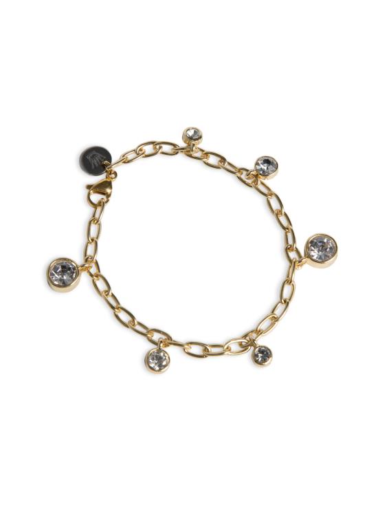 pfgSTOCKHOLM - Pearls for Girls-Elisa Rannekoru - GOLD | Stockmann - photo 1