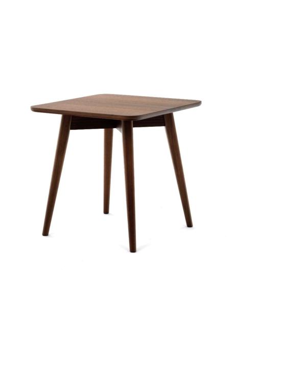 Ornäs - Ornäs Style 20S sohvapöytä - 8 | Stockmann - photo 2
