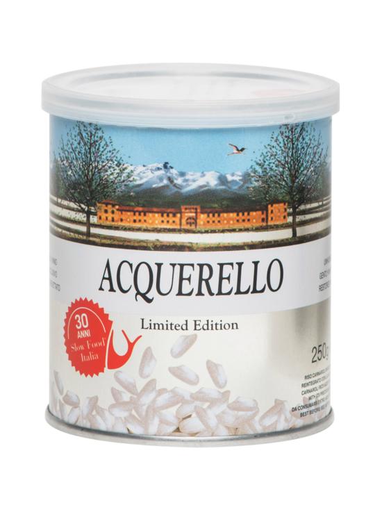Acquerello - Risottoriisi Acquerello 250 g - null | Stockmann - photo 1