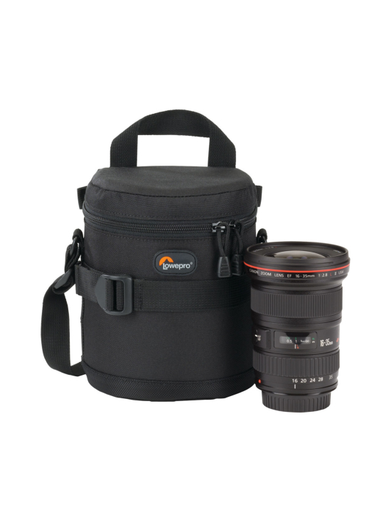Lowepro - Lowepro Lens Case 11 x 14 objektiivilaukku - null | Stockmann - photo 3