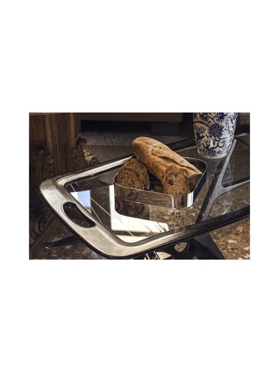 Mepra - Stile by Pininfarina tarjoiluvati 15x15 cm | Stockmann - photo 2
