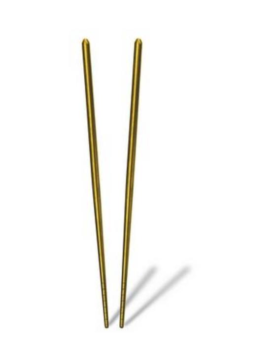 Mepra - Syömäpuikot Oro - null   Stockmann - photo 1