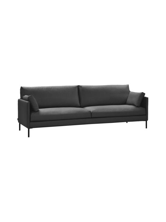 HT Collection - Nordic -sohva, 240 cm - HARMAA | Stockmann - photo 2