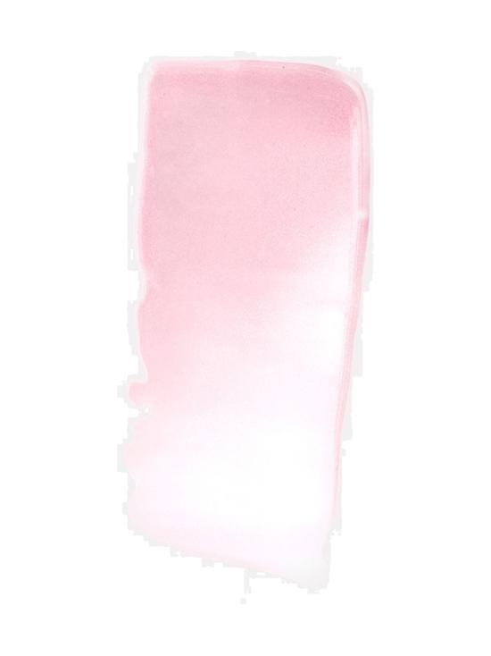 ELF Cosmetics - Lip Plumping Gloss Pink Cosmo -volyymia antava huulikiille 2,7ml - 0 | Stockmann - photo 2