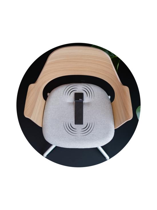 ErgoFinland - Seat Guard mikrotauottaja | Stockmann - photo 3