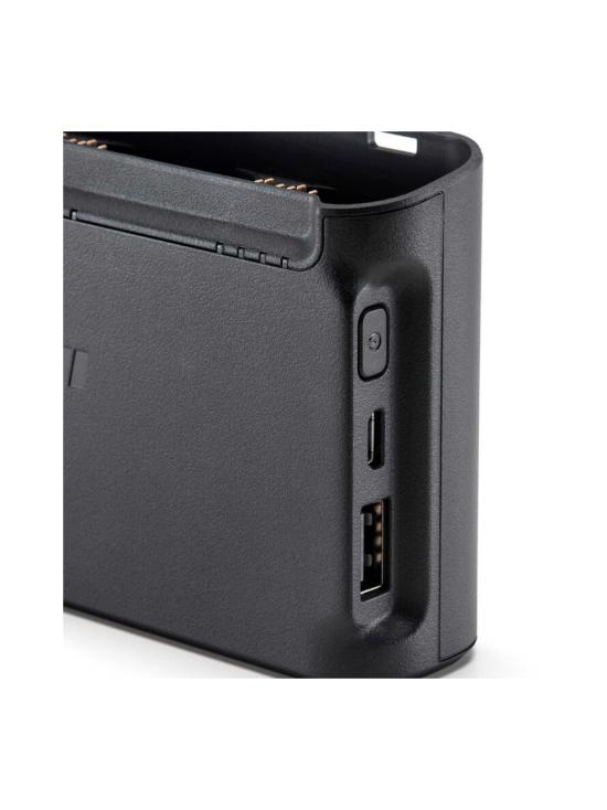 DJI - DJI Mavic Mini - Two-Way Charging Hub | Stockmann - photo 5