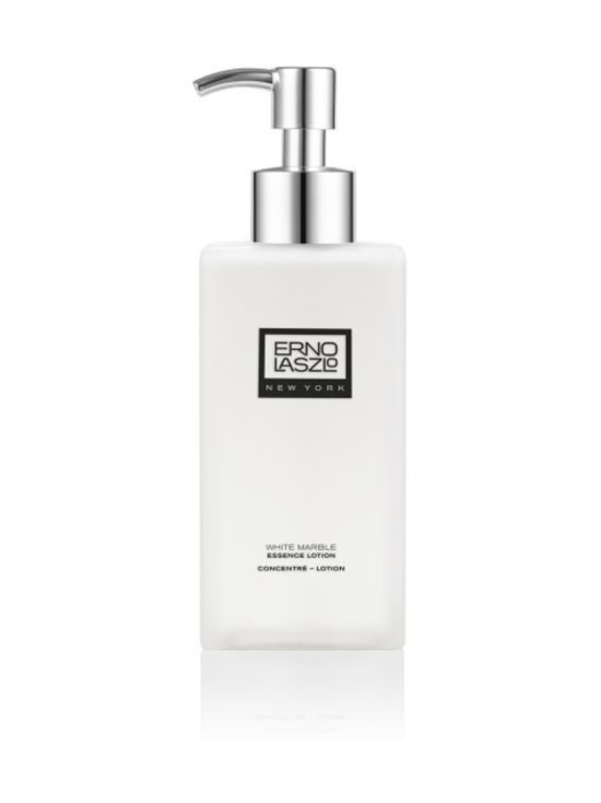 Erno Laszlo - White Marble Essence Lotion -kauneusvesi 195ml - null | Stockmann - photo 1