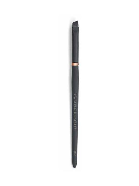Youngblood - Luxe Line Perfecting Brush - viisto kulma- ja rajaussivellin 1kpl   Stockmann - photo 1