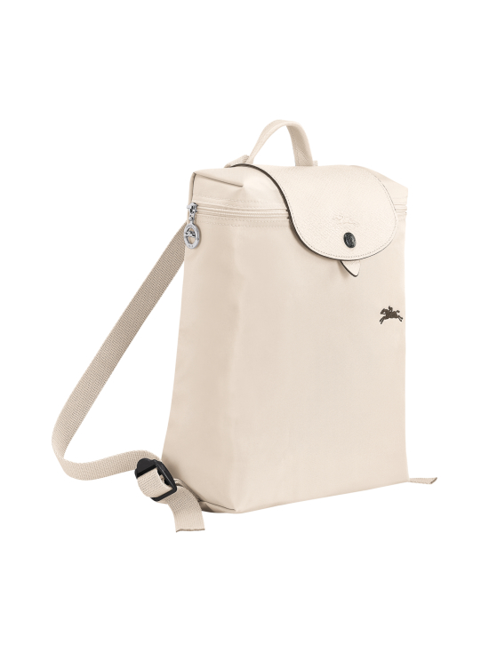 Longchamp - Le Pliage Club Backpack - Reppu - CHALK | Stockmann - photo 2